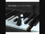 Oli Silk - L.A. To London- The Return Journey