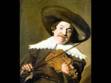 Leon Minkus - Act II - No. 32- Andantino