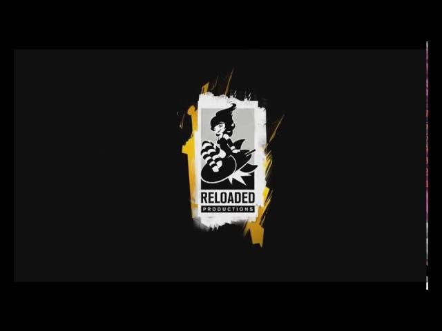 APB:Reloaded Frag Movie [N-HVR jump shot montage]