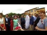 #زفاف عربي اوكراني احلى فرح مبرووك صديقي| Arab Ukrainian