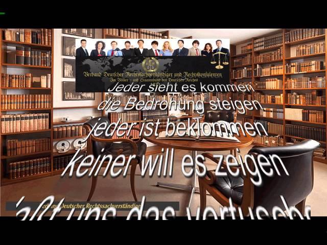 Heinz Rudolf Kunze. Willkommen Liebe Mörder