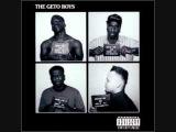 Geto Boys-The Geto BoysFULL ALBUM (1990)