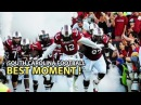 SOUTH CAROLINA FOOTBALL | Pump-Up 2016-2017 | HD