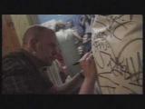 Fatboy Slim - Build It Up Tear It Down