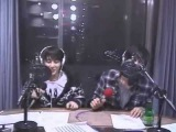 01.02.2011 Kim Hyung Jun Music High Guest Park Jung Min