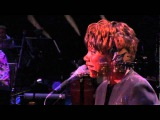 Carmen Lundy - Send Me Somebody with Robert Glasper Live at The Madrid
