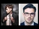 Мужские советы. Модные мужские стрижки 2015