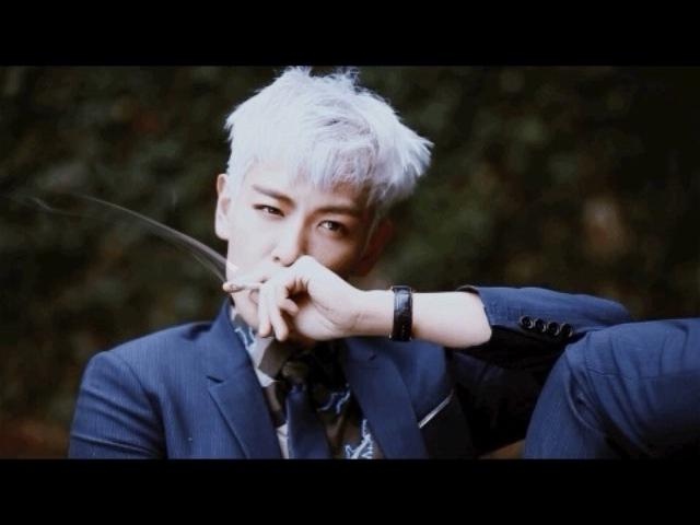 "Arena Homme Korea on Instagram: ""구구절절한 설명이 필요나 있을까? 이름값 그대로 그 어느때보다 50"