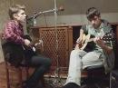Маракеш - Осколки acoustic cover