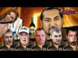 Герои рунета - Loli mou MMV