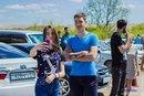 Артём Крикунов фото #40