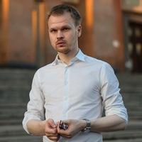 Евгений Дудоров