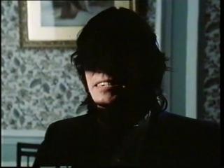 Pink Floyd - Final Cut - 1983