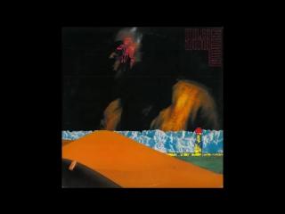 Miles Davis - Pangaea (1975)