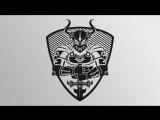 ArcheAge 1.2 халявный Свиток Чар и Эфенский Куб [iddQd] Inq