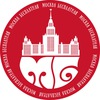 Москва Бесплатная
