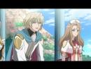 [SHIZA] Сияющие сердца (2 сезон) - без хлеба куска везде тоска / Shining Hearts - Shiawase no Pan TV - 12 серия [Z9IbLeG Alice