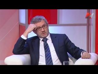 Валентин Катасонов - Фальшивомонетчики в законе - горькая действительность