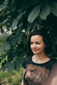 Наталі Панько
