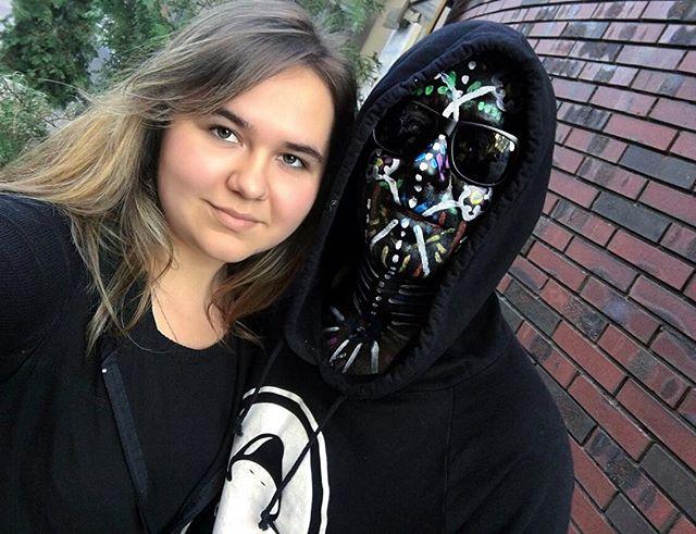 Светлана Крысько | Москва