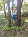 Таня Корень. Фото №7