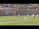 Динамо К 1-0 Самсунг   Гол: Теодорчик 45 хвилина.