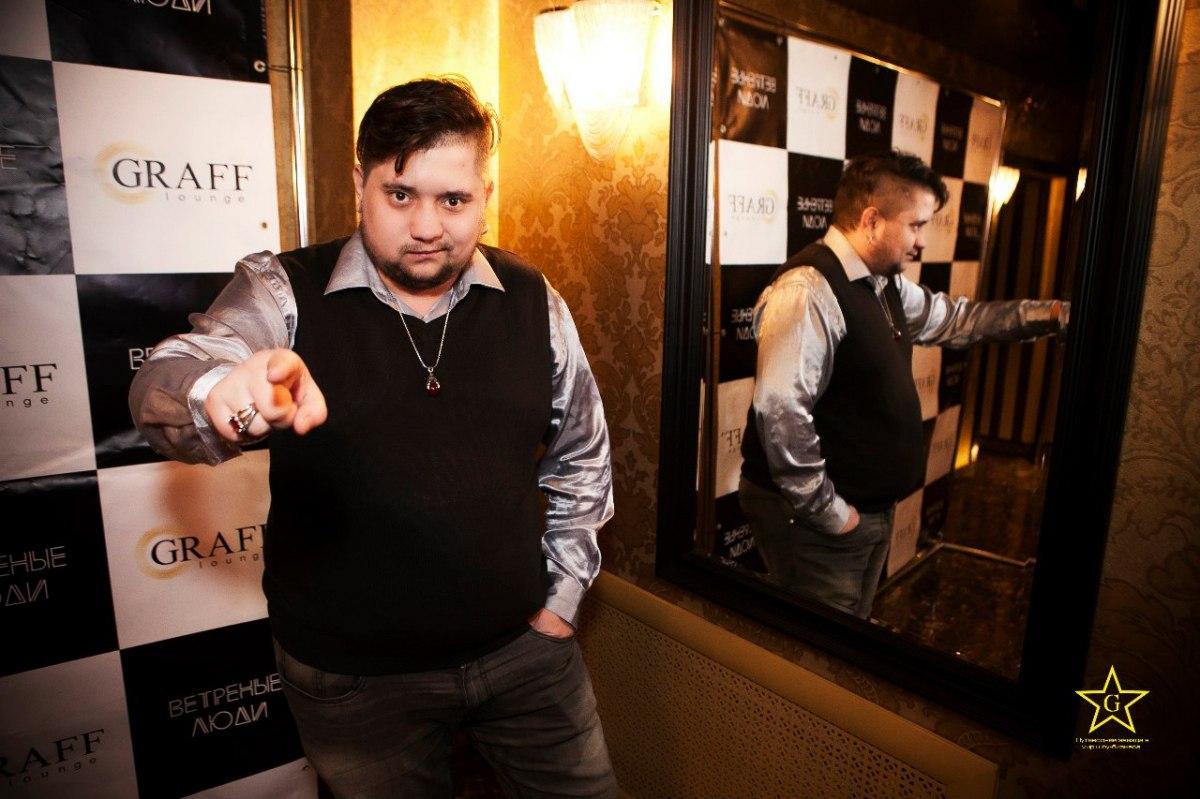 Алексей Педин, Москва - фото №12