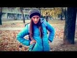 Очаков)) под музыку Андрей Леницкий - Летим (MC 77 prod.) (2015). Picrolla