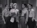 Glenn Miller Orchestra - Лучшие музыкальные номера из кинофильмов (1941-1942) (1942)
