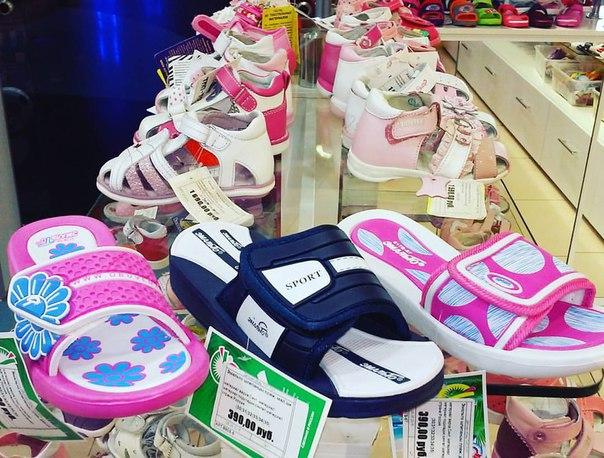 Итальянская обувь 8 бренд 8 представляешь внешность того