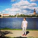 Саша Суханов фото #47
