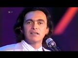 Riccardo Fogli - Amori Nascosti