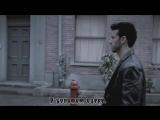 Jay Khan - Nackt (My golye)