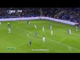 Лестер 2:1 Челси | Чемпионат Англии 2015/16 | Премьер Лига | 16-й тур | Обзор матча
