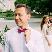 Евгений Карякин  liebe Wien