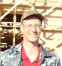Святослав Милютин