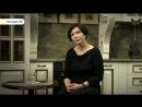 Елена Бондаренко / Украина - возмездие неизбежно / 26.01.16