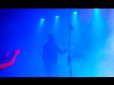 Alien Vampires 13.05.16 (10)