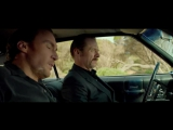 Öldürmenin 3 Yolu - Türkçe Dublaj (Evrenselfilmler.Net)