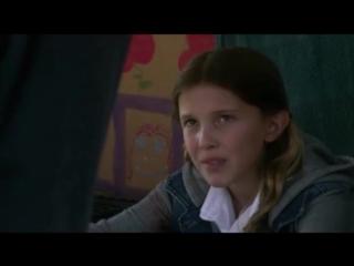 Millie Bobby Brown. Морская полиция Спецотдел. Часть 2