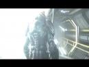 Doom - Rip And TearTeaser