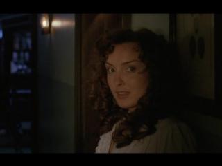 Тилли Троттер (Tilly Trotter) 1999