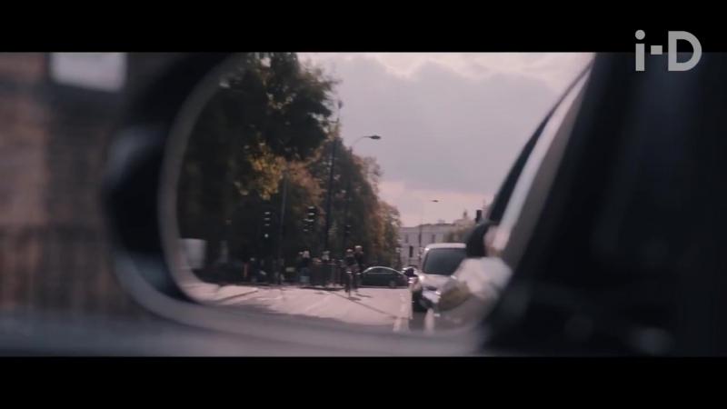 Chase Status ft. Novelist - Bigger Man Sound (London Bars Vol IV) (Official Video)