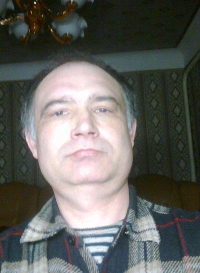 Николай Веретенников