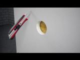 JUNG LS ZERO - Монтаж выключателей и розеток в каменную стену или гипсокартон