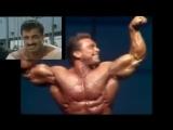 Правда о стероидах от Шварценеггера (Arnold Schwarzenegger), Гаспари (Rich Gaspari), Бонуа (Bonoua)