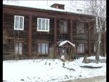 Жители дома по улице Медиков опасаются за своё здоровье. Всё дело - в плохом состоянии жилища.
