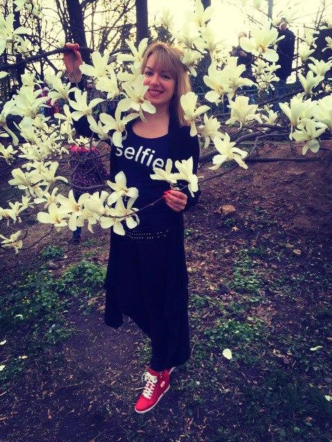 Виктория Александровна, Киев - фото №12