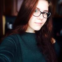 Евгения Галицкая