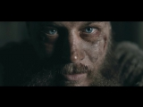 Vikings- Season 4 Returns Comic-Con Full Trailer - History